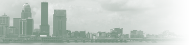 Louisville District Header Image